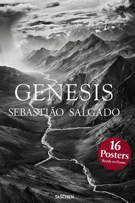 sebasti 227 o salgado genesis poster set taschen books 17 melhores imagens sobre fotos sensacionais de sebasti 195 o salgado no madagascar