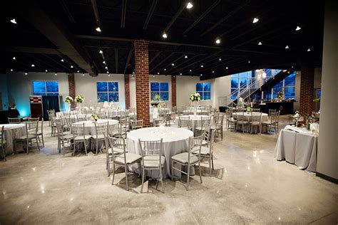 southern bridal venue 92 modern space reminiscent an