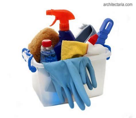 Vacuum Cleaner Untuk Kamar menyiapkan peralatan trolley akomodasi perhotelan smk