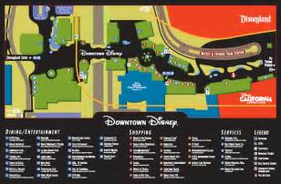 the ultimate guide to downtown disney dlr prep school