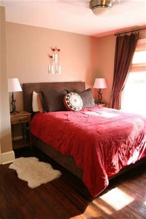 red and brown bedroom red and brown bedroom www pixshark com images