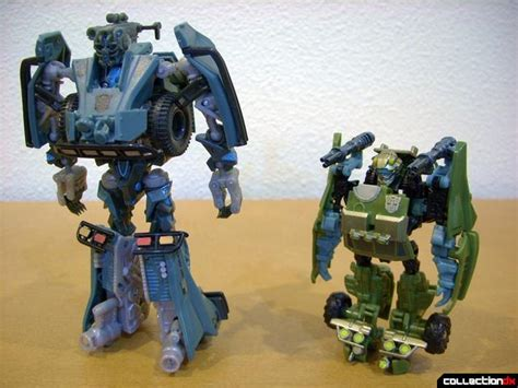 Transformers Dune Runner Rotf Scout Class Of The Fallen scout class autobot dune runner collectiondx