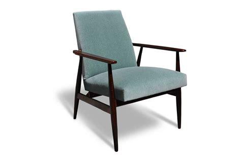 poltrone stile poltrona anni 50 stile scandinavo italian vintage sofa