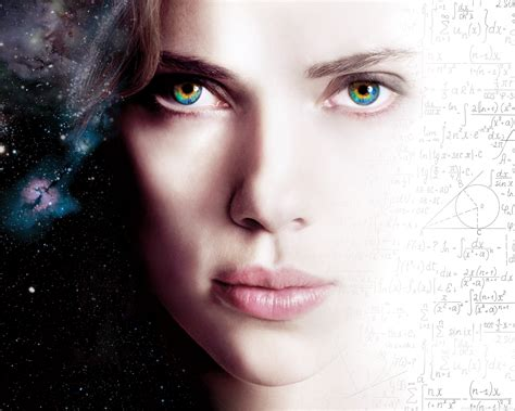 film lucy wikipedia indonesia image gallery lucy 2014