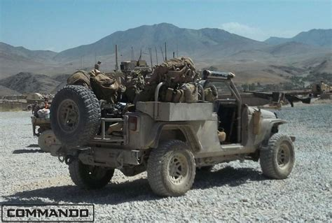 tactical jeep expedition modded jeeps let s see em page 411 jk
