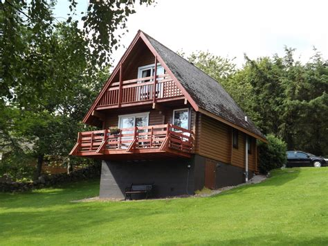 Galloway Country Cottages by Quality Self Catering Accommodation On The Colvend