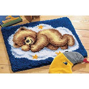 baby latch hook rug kits 17 best ideas about latch hook rugs on rug diy rugs and rugs