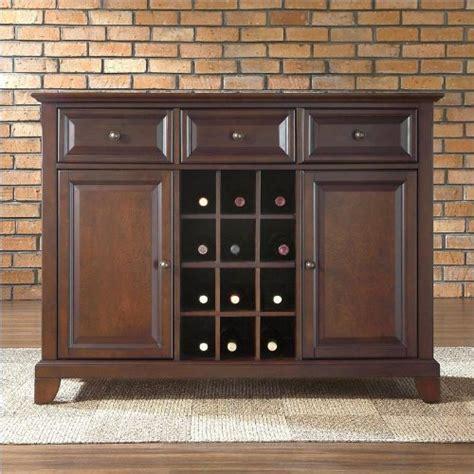 black friday cabinet sale black friday crosley furniture newport buffet server