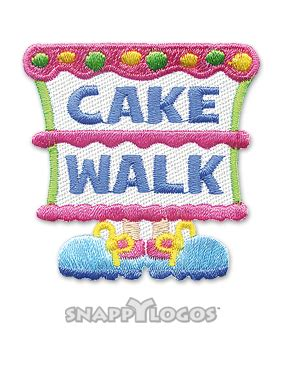 printable numbers for cake walk cake walk fun patch snappylogos inc snappylogos com