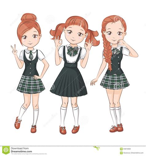 Hairstyles For School Orientation   hairstyles for school orientation best healthy