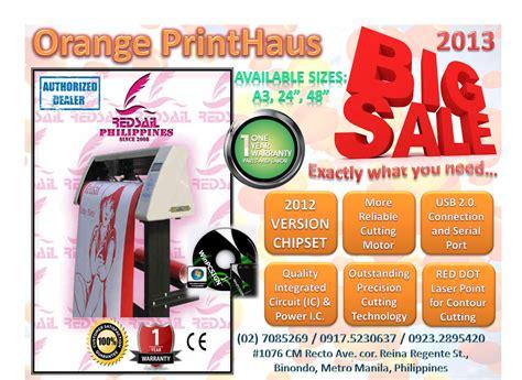 printable vinyl sticker philippines vinyl sticker printer machine for sale philippines 5ft