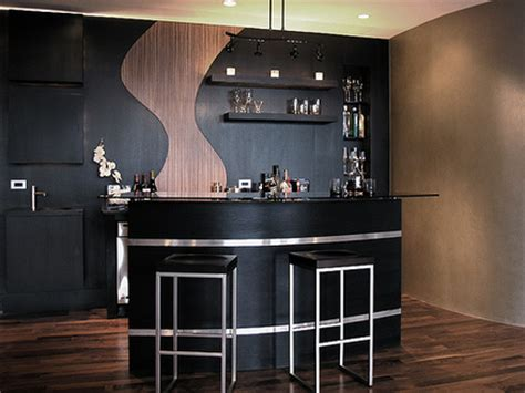 modern home bar design layout modern home bar design home bar designs and layouts