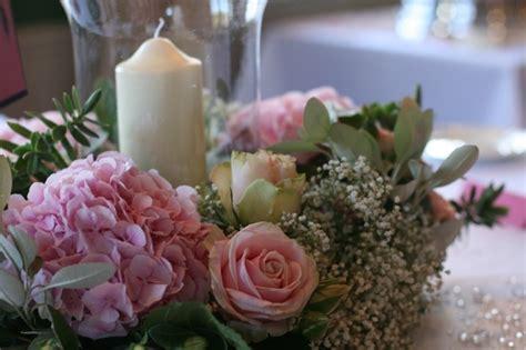 Tischdeko Hochzeit Romantisch by 220 Ber 40 Ideen Und Tipps Wie Sie Romantische Tischdeko