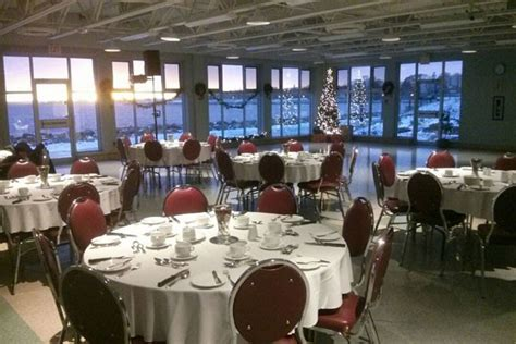 maud dining room culinary institute of canada maud dining room meetings and conventions pei