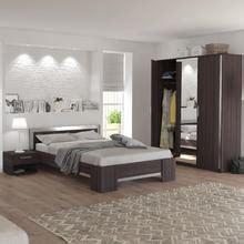 chambre a coucher 2 personnes chambre 224 coucher adulte lit matelas et meubles de