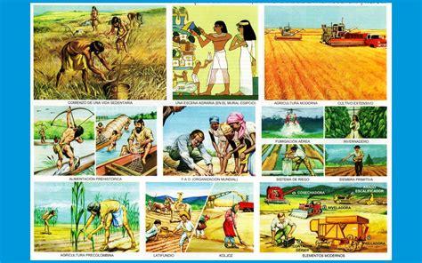 imagenes terrorificas y su historia la agricultura y su historia imagenes wallpapers