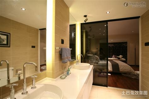 house and home bathroom designs master bedroom with bathroom design everdayentropy com