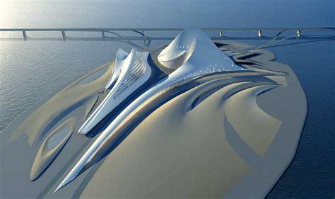 dubai opera house dubai opera house zaha hadid building uae e architect