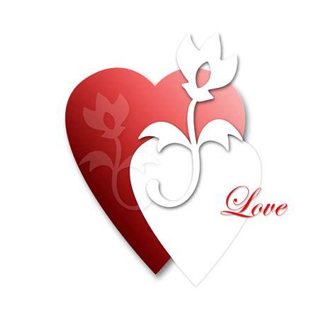 imagenes png love love png transparent love png images pluspng