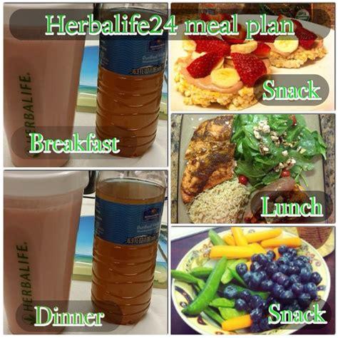 Teh Diet Herbalife the 25 best herbalife ideas on herbalife recipes herbal shakes and herbalife diet