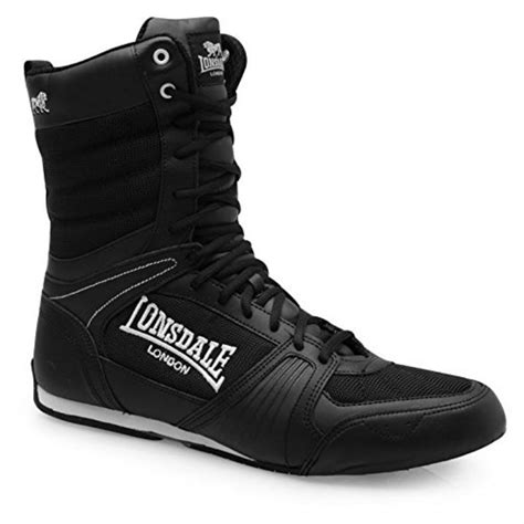 Sports Direct Boxing Shoes 28 Images Lonsdale Lonsdale