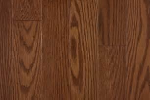 hardwood floors light tones flooring types superior hardwood flooring