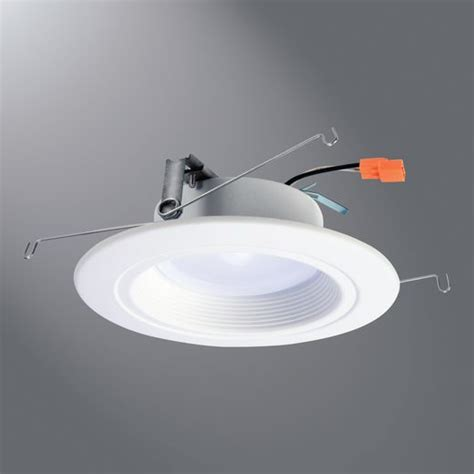 halo h4 led recessed light halo lighting parts lighting ideas
