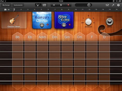 Garageband Guitar Tutorial Garageband Guitar 28 Images Gigaom Four Ways To