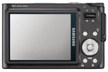 Samsungs Ss700 Concept A Well Rounded Digicam by Samsung Tl9 Media Player Concept Announced