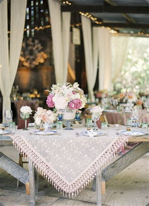 beautiful table settings 20 beautiful table settings for any party
