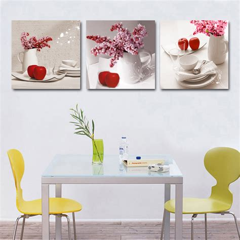 painting for kitchen picture fruit kitchen canvas pictures abstract art oil