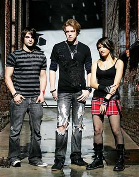 sick puppies lyrics sick puppies photo
