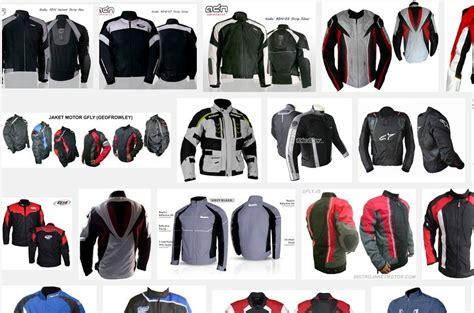 Jaket Parasut Playmaker Marc Marquez daftar harga jaket balap motor murah