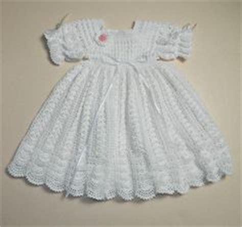 Bj 9381 Mosaic Pattern Dress cotton thread crochet baby patterns really appreciate a