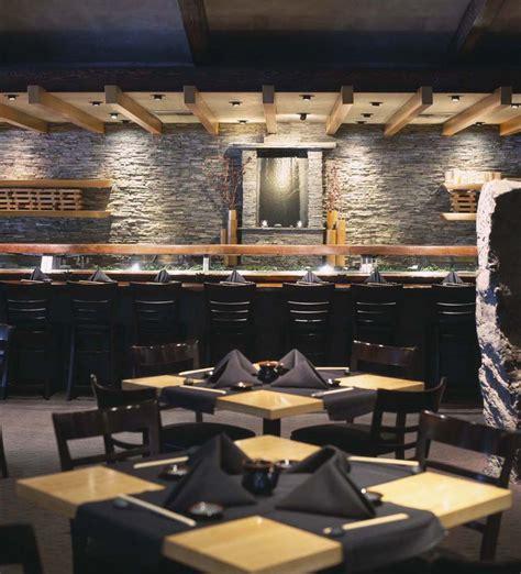 Vivalafoodies Com Top 10 Dinela Restaurant Week Sushi Dine La Open Table