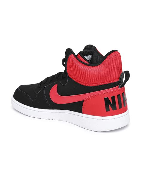 Nike Sneakers nike shoes sneakers for www pixshark images