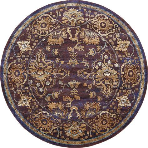 Oriental Rugs Traditional Carpet Floral Vintage Style Rugs Looking Rugs