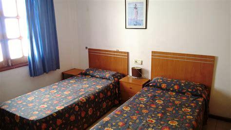 lago two bedroom suite 24 lago verde old town puerto del carmen lanzarote