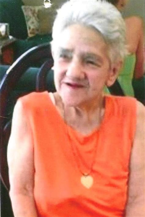 obituary of dorothy ritchie padgett funeral home serving