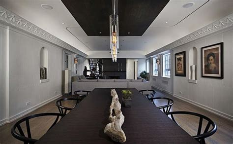 Dickens Funeral Home by 2039 W Dickens St By Wilkinson Bender Architecture