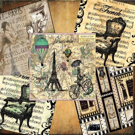 teppich vintage teppich vintage collage 19435020170821 blomap