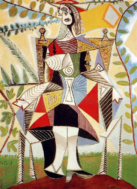 picasso paintings most expensive 10 most expensive pablo picasso paintings