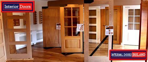 Interior Doors Dublin Quality Doors In Dublin Interior Doors Available In Dublin City