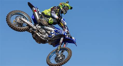 Kaos Mxgp Grand Prix Indonesia Motocross 1 back in and eyeing lombardian grand prix return on track road magazine