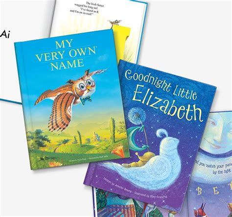 personalized books for children with their picture personalized books for matttroy