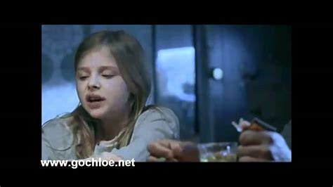 the poker house chloe moretz in the poker house youtube