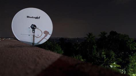 satellitenschuessel ausrichten tipps vom experten