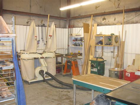 valley custom woodwork more shop pics by tunk valley custom woodworks