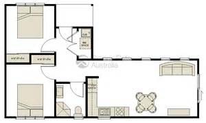 flat floor plans 2 bedrooms 2 bedroom granny flat archives granny flats australia