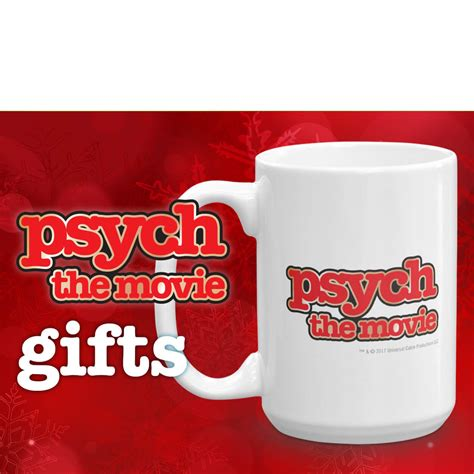 best psych holiday gift ideas the official usa network store